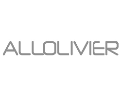 Allolivier nb