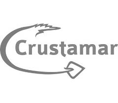 CRUSTAMAR Logo 1409