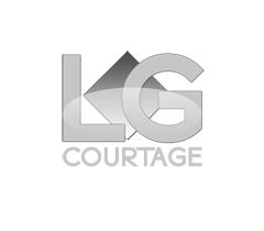 LG courtage - nb