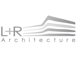 LR Architecture nb