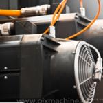 Site web pixmachine