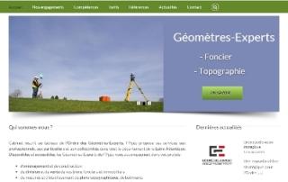Creation site internet Nantes