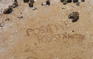 Positive Agence Web Nantes