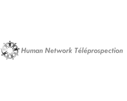 Human-Network-Teleprospection Site Web Nantes