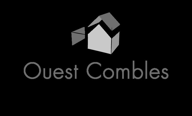 Ouest Combles Site internet Nantes