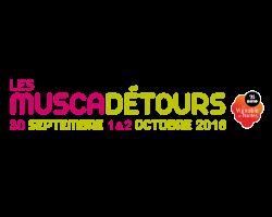 site-internet-festival-muscadetours