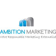 Ambition Marketing Nantes