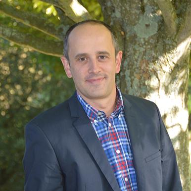 Coach Nantes Matthieu Barré
