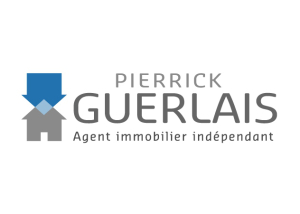Guerlais-Immobilier-Site Wordpress