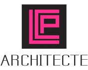 Site Internet Architecte LCP