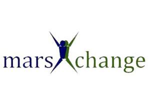 Mars Xchange site association Wordpress