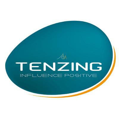 Tenzing coaching professionnel Nantes