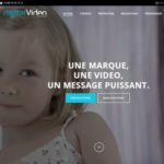 DigitalVideo Création Site Internet Wordpress Nantes