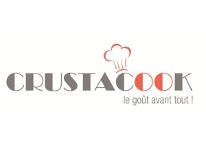 Creation site Internet Nantes Crustacook
