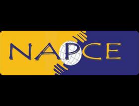 NAPCE Nantes