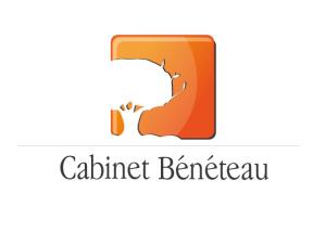 Création site Internet Nantes Cabinet Bénéteau
