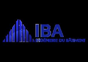 Wordpress Nantes Refonte site Internet