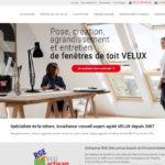 Wordpress Le Mans NG Services