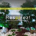 Wordpress Agence Web Nantes