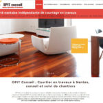 opit-site-internet-vitrine-wordpress
