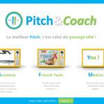 pitch-and-coach-site-internet-nantes-wordpress