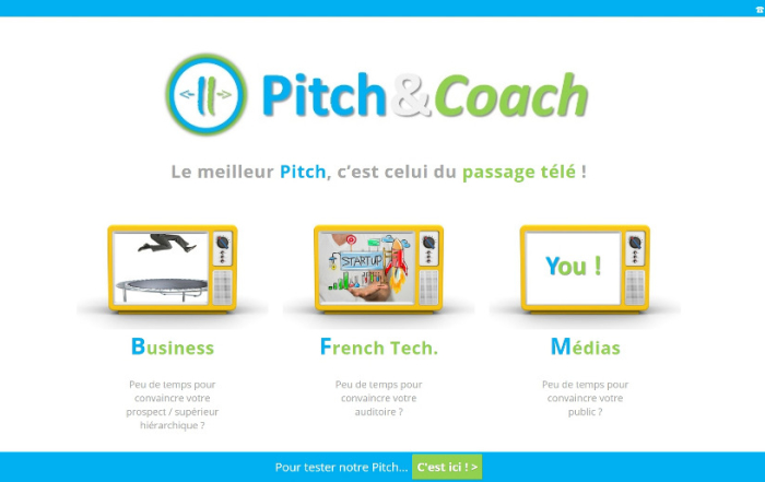 pitch-and-coach-site-internet-nantes-wordpress