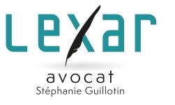 Logo Avocat Nantes