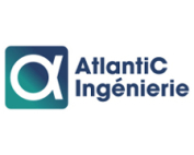 Site Wordpress ATLANTIC-INGENIERIE