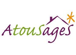 Atousages