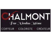 Site Wordpress Chalmont coiffure