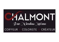 Site Wordpress Chalmont coiffure