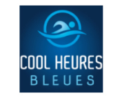 Site Wordpress Cool Heures Bleues