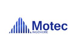Site WordPress Motec ingénierie
