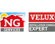 NG Services