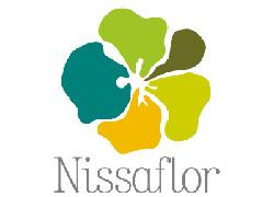Nissaflor