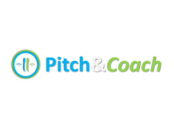 Pitch-and-Coach-Nantes