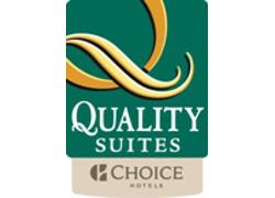 Quality&suites