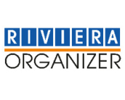Site Wordpress Riviera Organizer