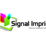 Signal imprim