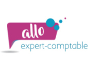 Site WordPress Allo Expert Comptable