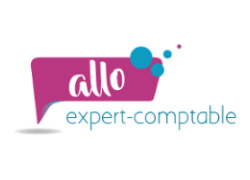 Site WordPress Allo Expert Comptable