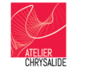 Site WordPress Atelier Chrysalide Architectes