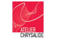 Site WordPress Atelier Chrysalide Architectes