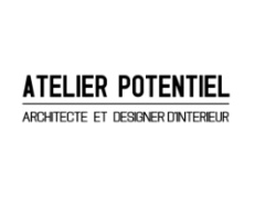 Site WordPress Atelier Potentiel