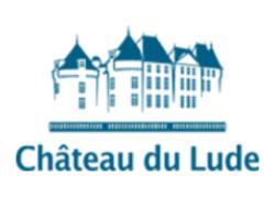 Site WordPress Le Château du Lude