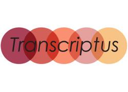 Transcriptus