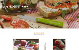 Agence Web Woocommerce Nantes