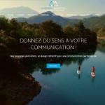 Site Internet Agence Nantes