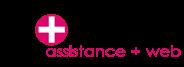 Agence Web Nantes Positive Assistance