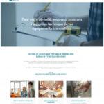 J2C-ingenierie-creation-site-internet-Nantes